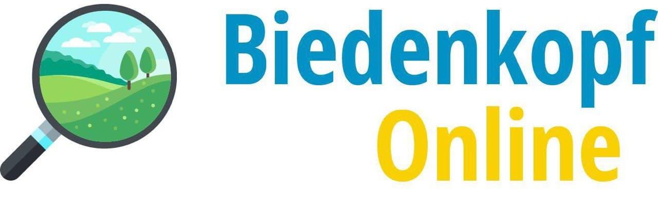 Biedenkopf Online